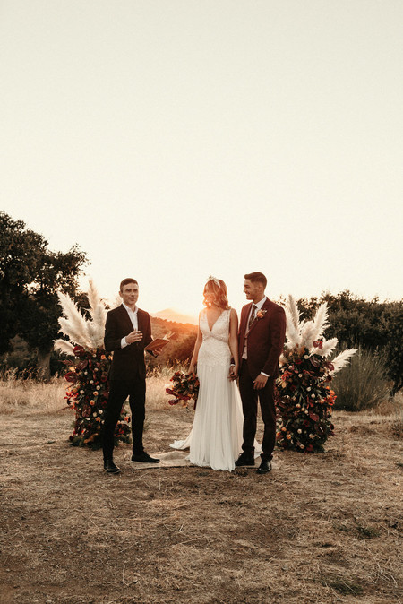 BENDITOJUANPHOTOGRAPHY.-MYNATURALWEDDING