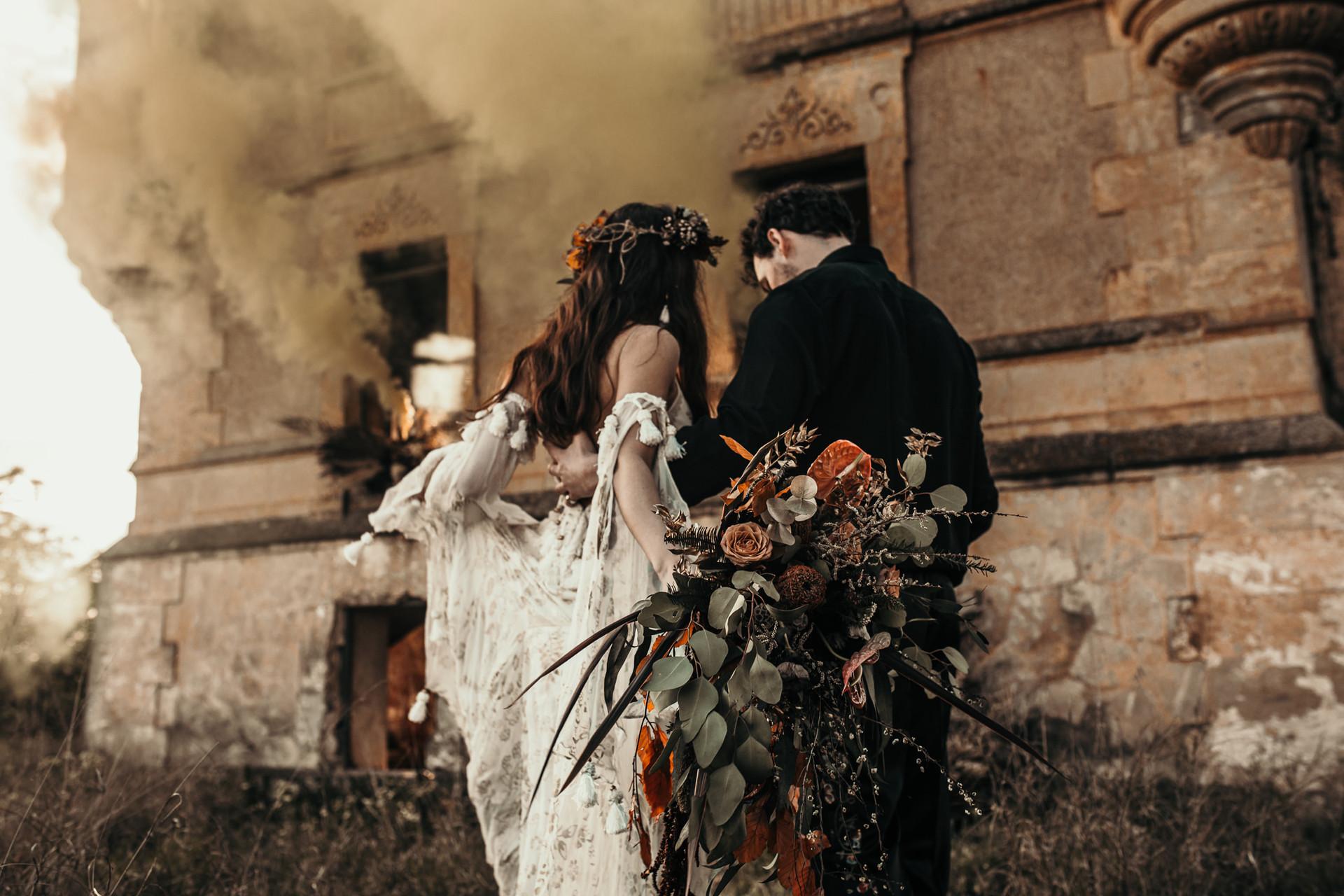 Bendito Juan Photography
