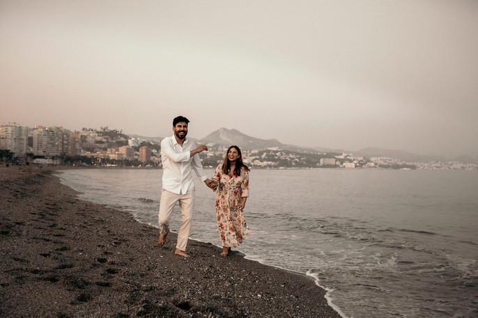 Bendito Juan Photography.- LOVE SESSION-