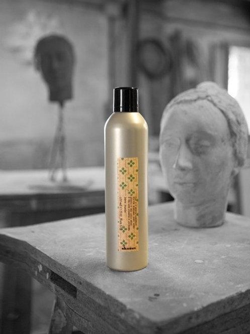 Medium Hairspray