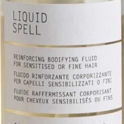 Liquid Spell