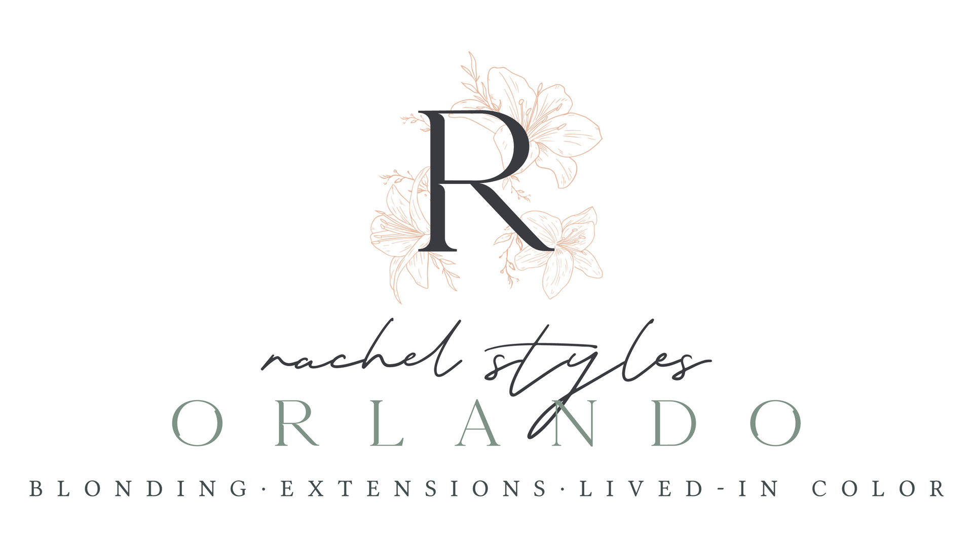 Rachel Styles Orlando- Primary Logo-01.j
