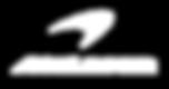 Case study McLaren logo.png