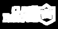 Clash Royale logo 02.png