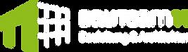 BauTeam_11_Logo-2.png