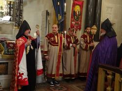 Clergy11