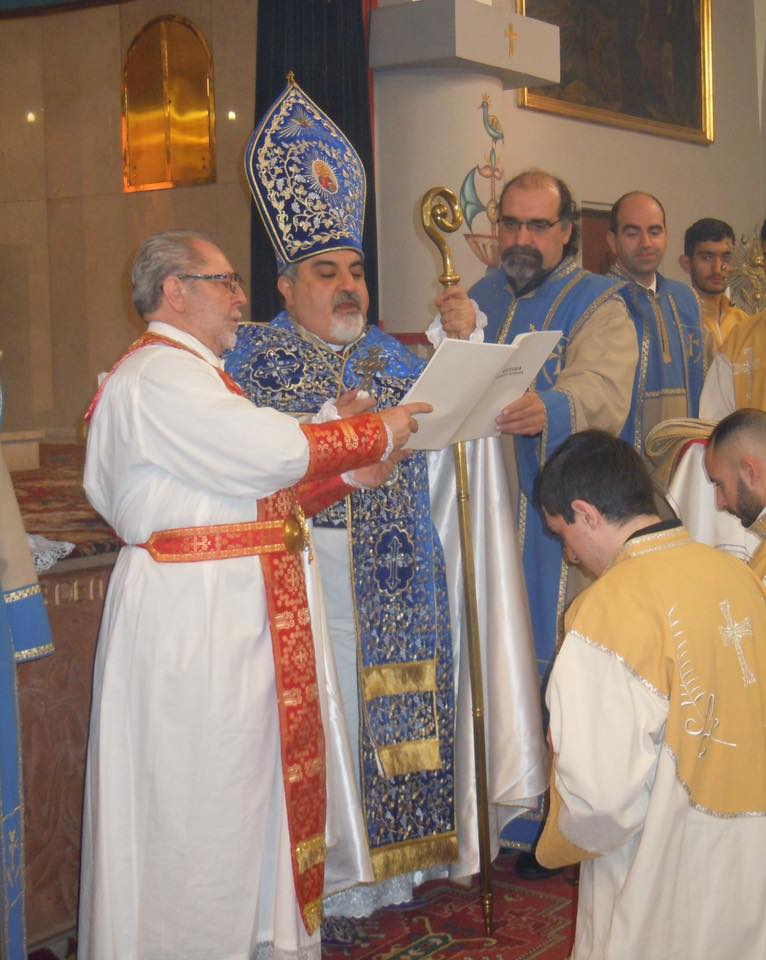 Lyon Ordination Sub 1