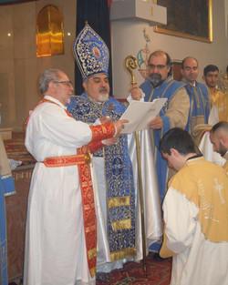 Lyon Ordination Sub 1