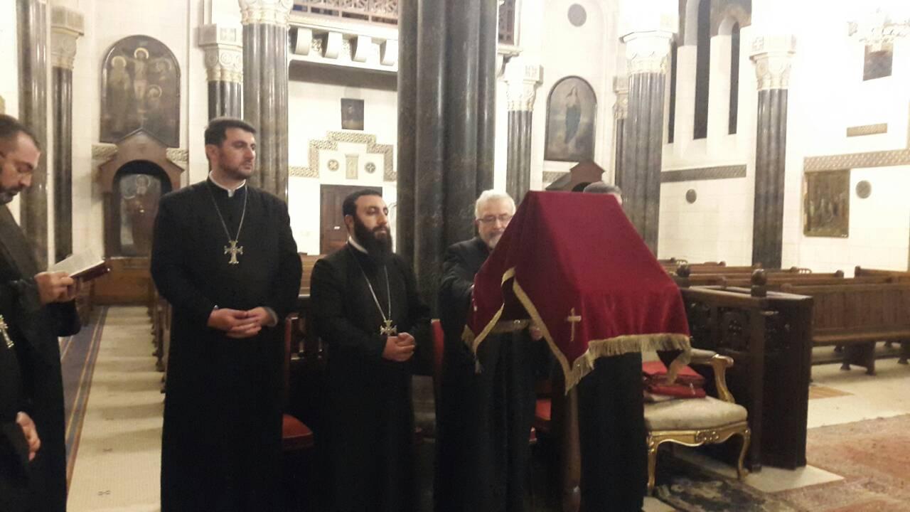 ClergyP5