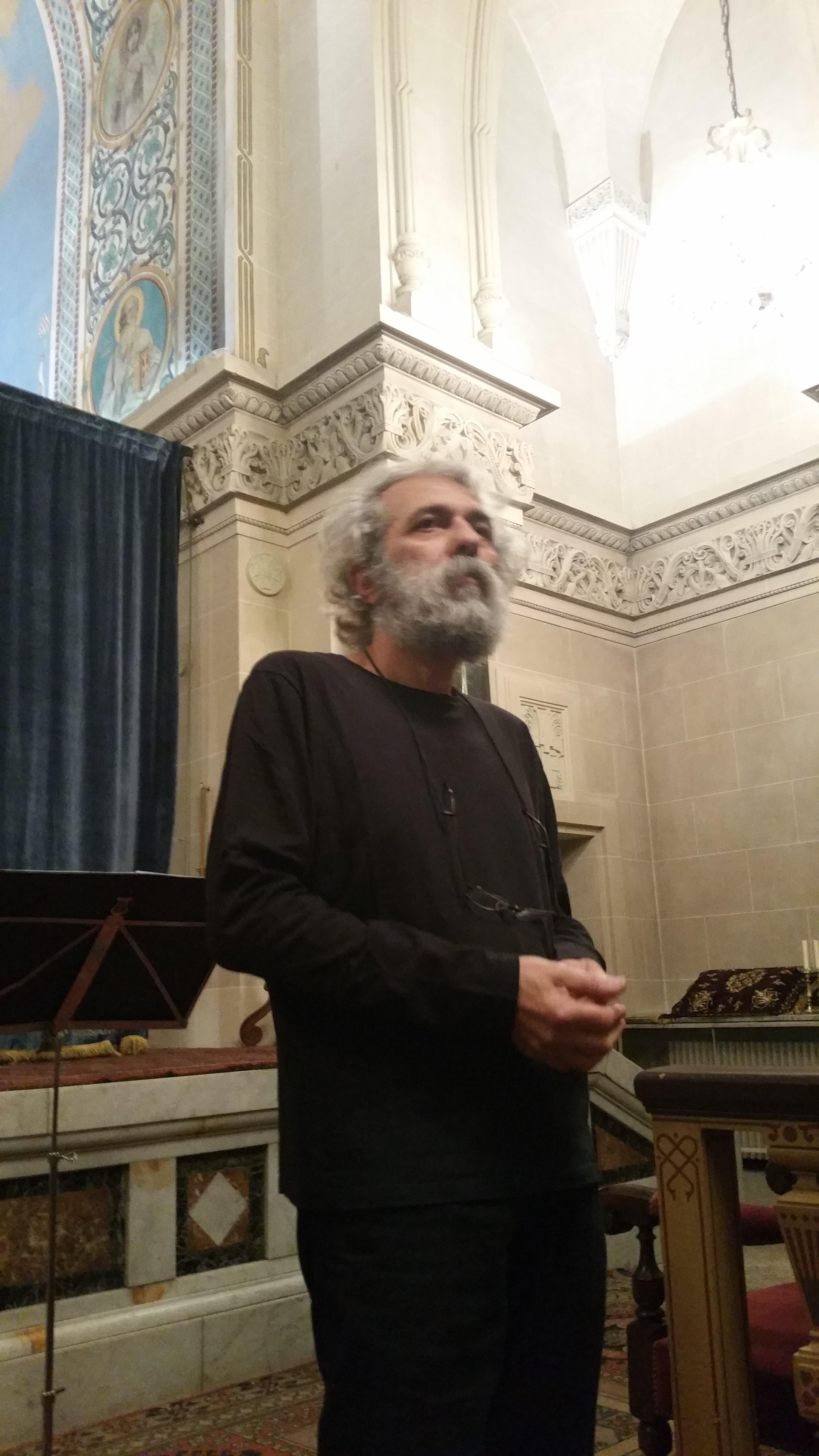 Teatr Zar photo 3