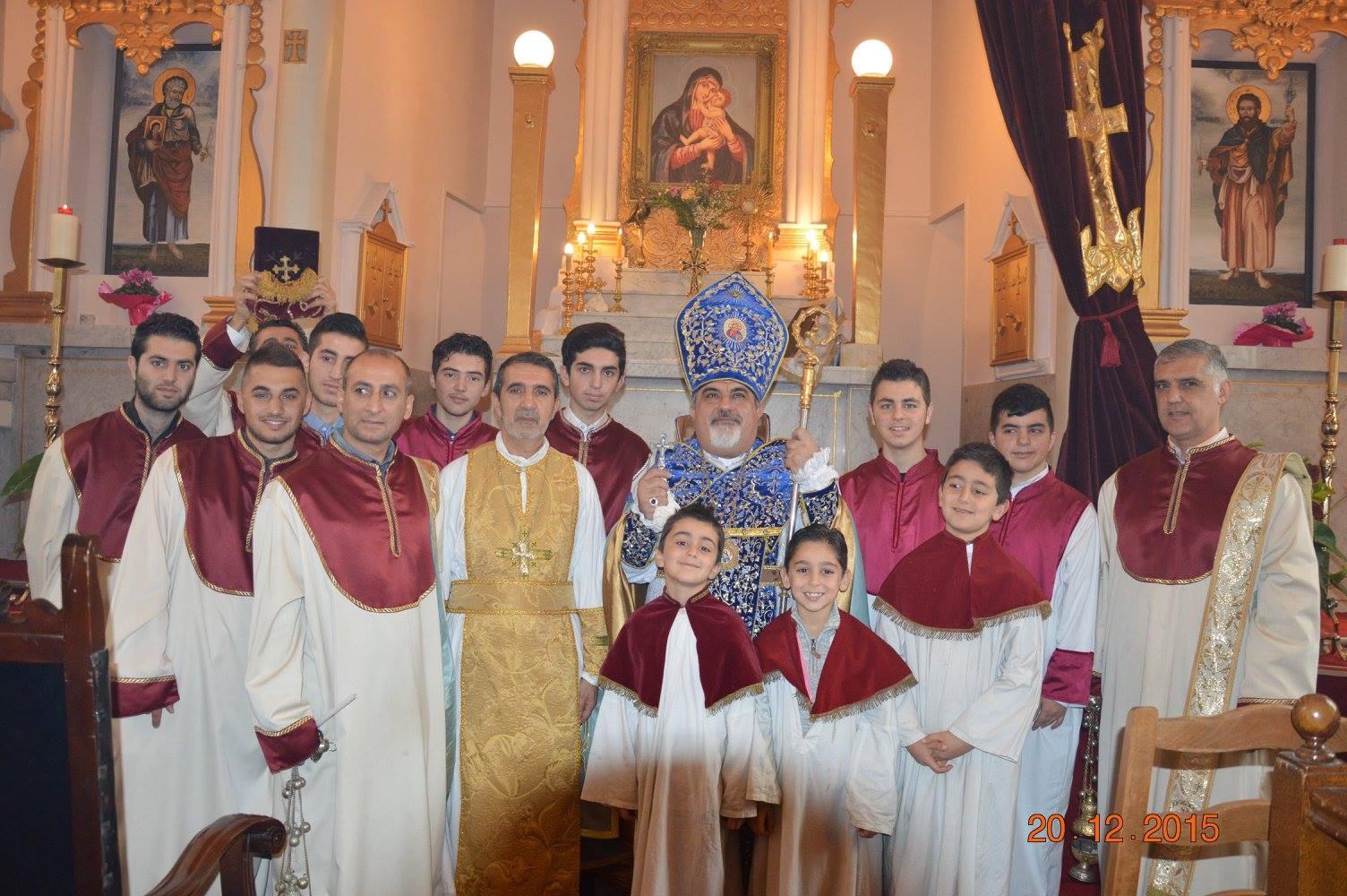 St Jerome 15