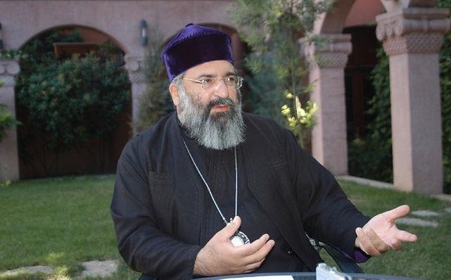 Patriarch-Mesrob-Moutafyan.jpg
