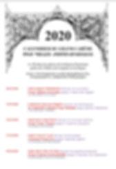 calendrier-carene-2020.jpg
