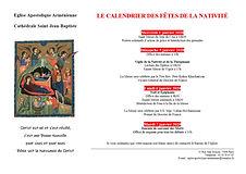 Calednrier Liturgique French 2020.jpg