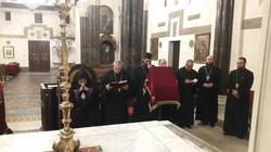 ClergyP6