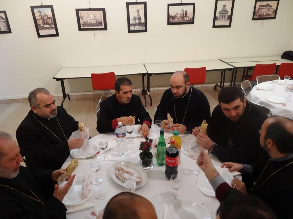 Clergy14