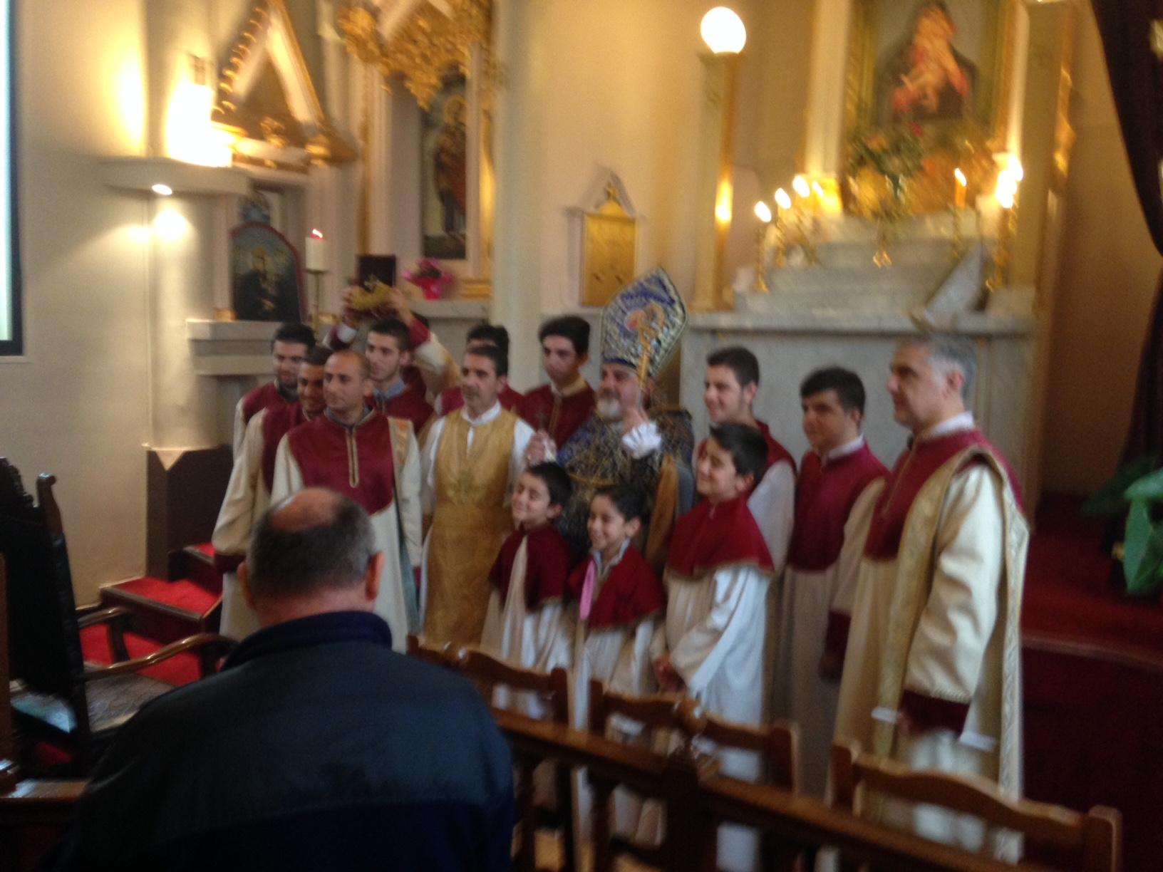 St Jerome 13