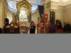 Clergy10