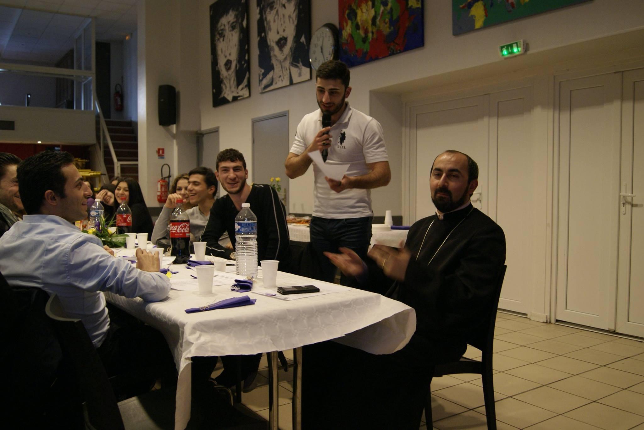Lyon-reunion-2016-14