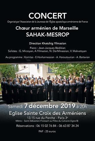 Concert Marseille Choir 2019.jpg