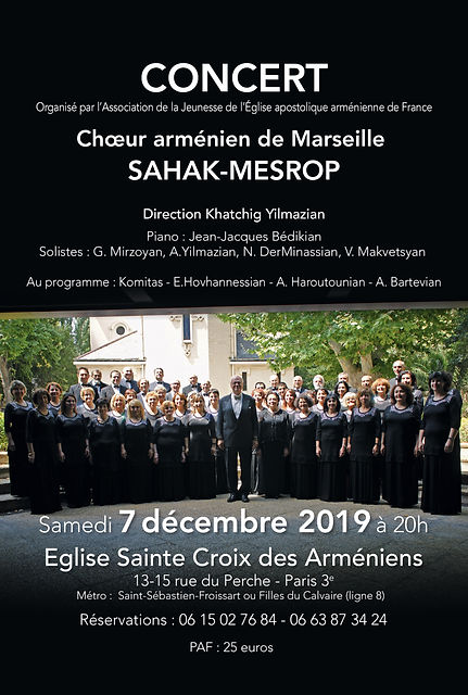 Concert Marseille Choir 2019.jpg