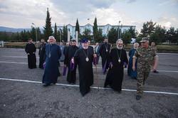 Karabakh Banag