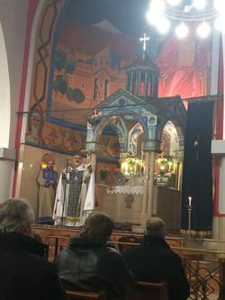 Lyon Ordination 9