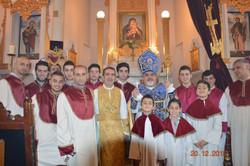 St Jerome 14