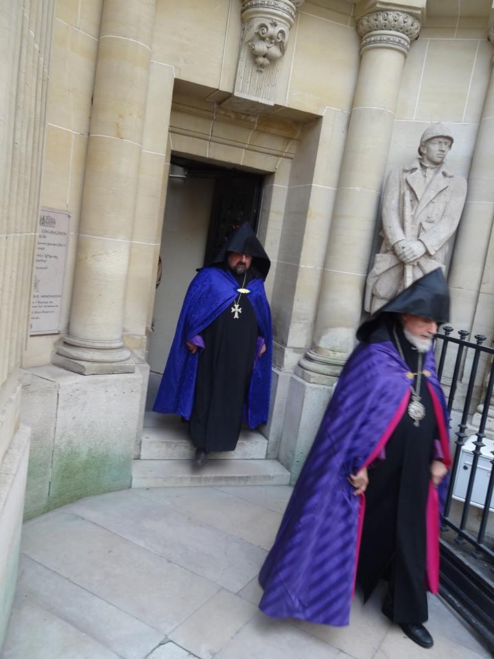 Clergy5