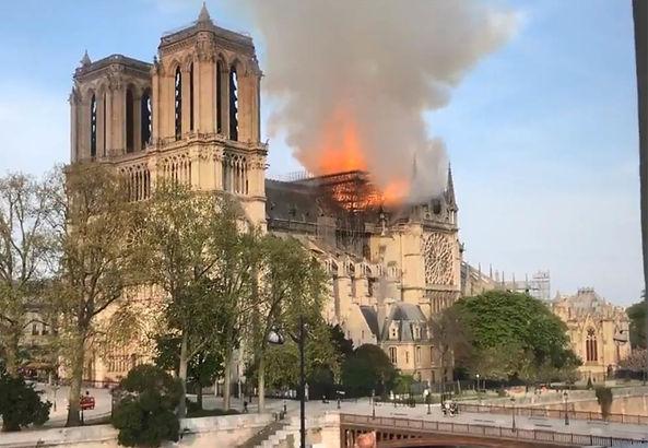 Notre-Dame-Fire-2019.jpg