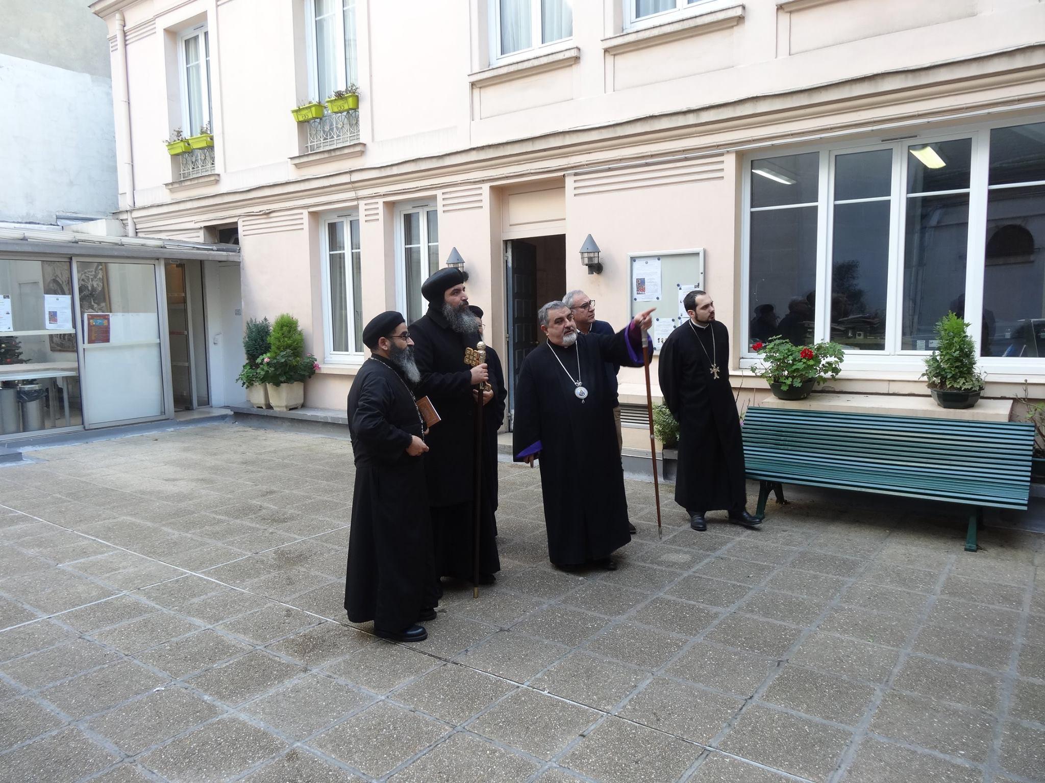 Copt11