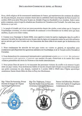 Declaration-commune.jpg