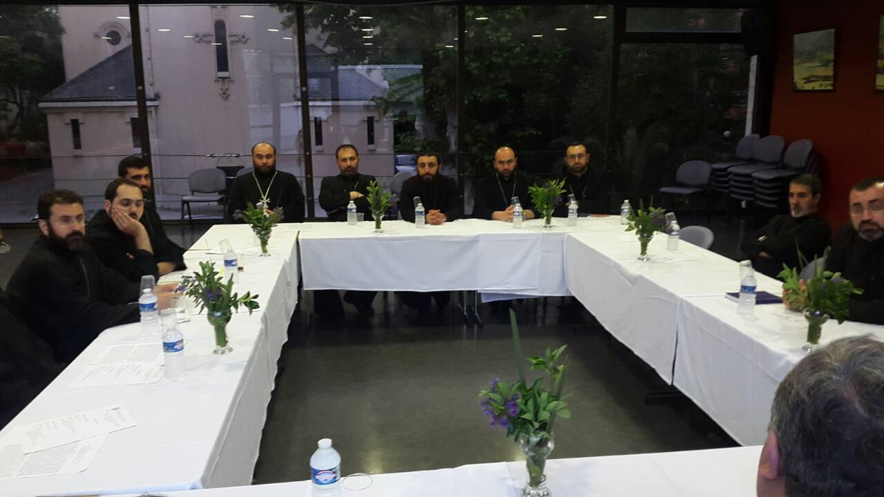 ClergyM3