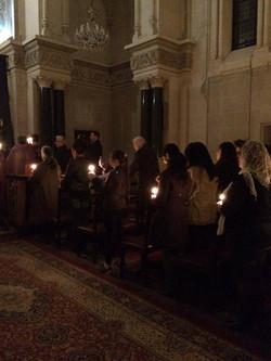 Vigils--November-12