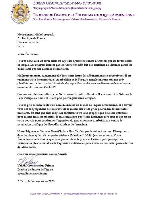lettre-Monseigneur-Aupetit.jpg