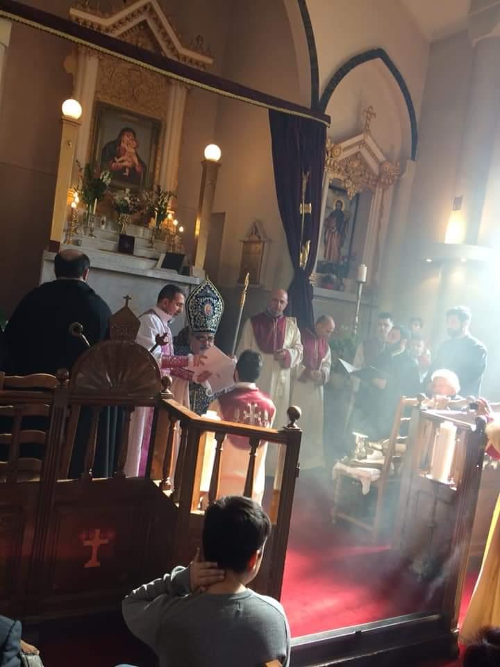 St Jerome Ordin - 0