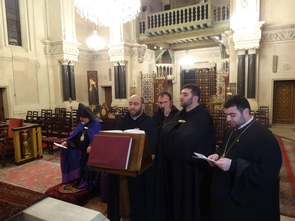 Clergy20
