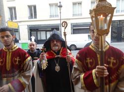 Clergy6