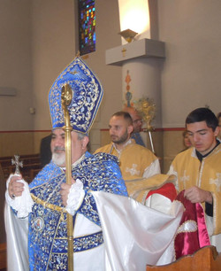 Lyon Ordination 2