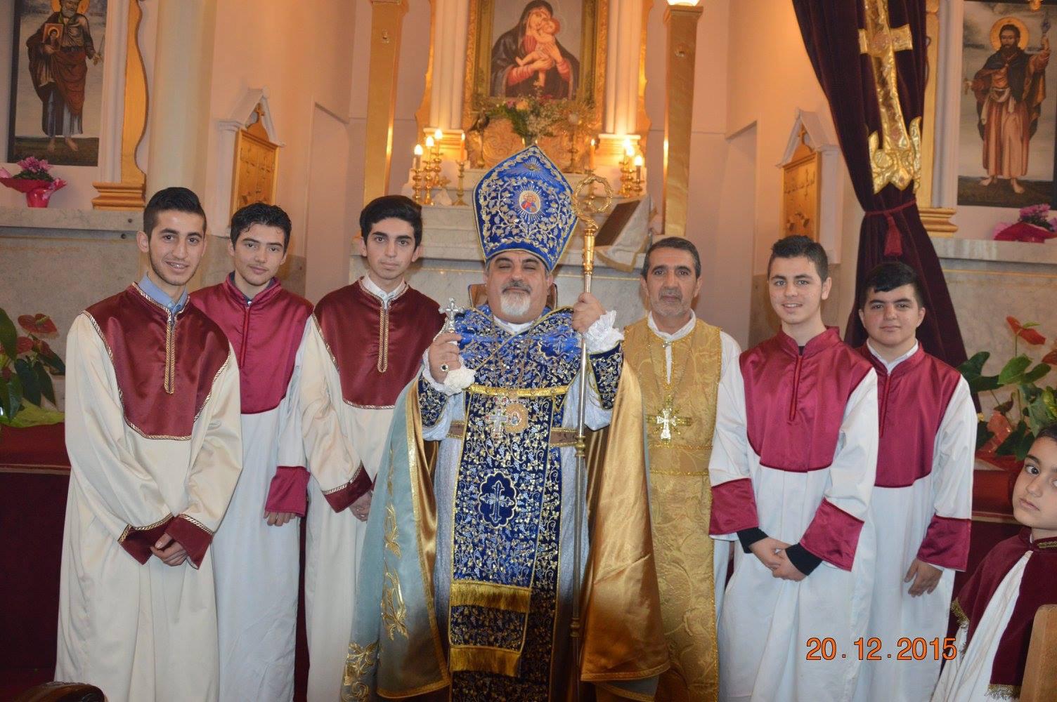 St Jerome 16