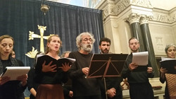 Teatr Zar photo 6