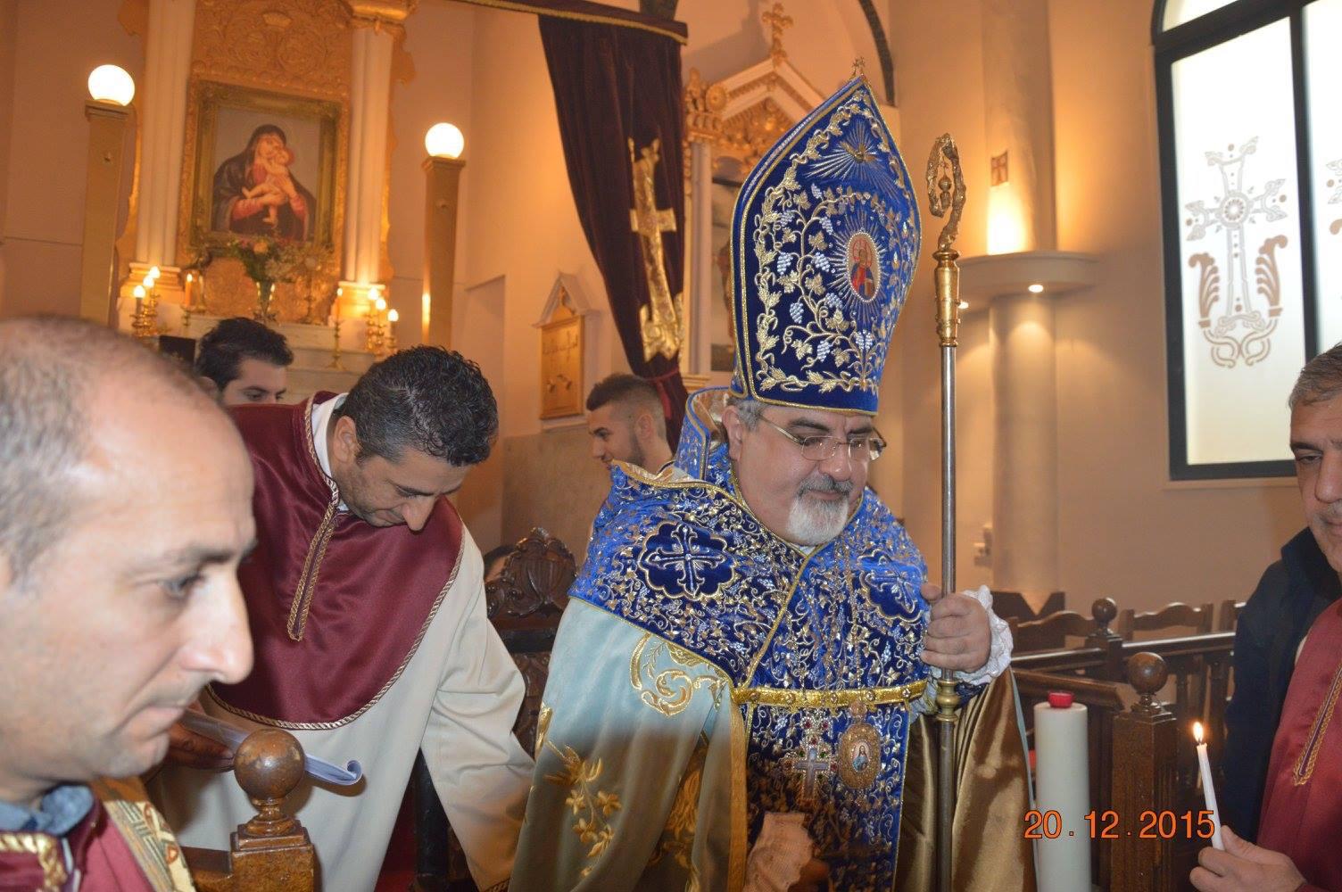 St Jerome 9a
