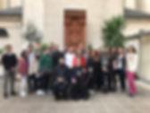 Jeunesse Mars 2019 - Group.jpg