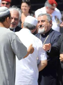 Nice-Srpazan-avec-Imams
