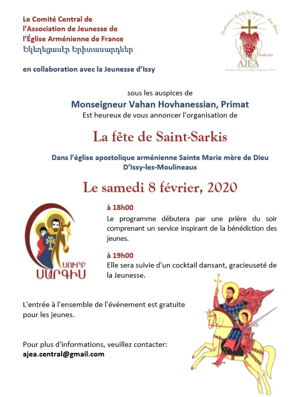 flyer-saint-sarkis-2020