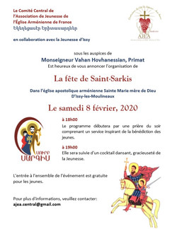 flyer-saint-sarkis-2020