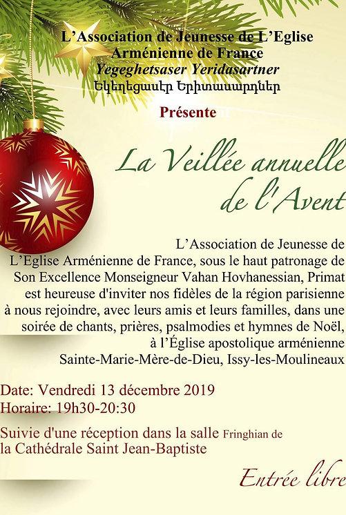 La-Vailee-2019.jpg