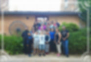 COL 2018 - Group _edited.jpg