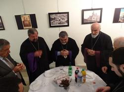 Clergy13