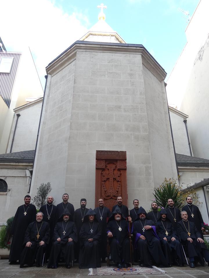 Clergy27
